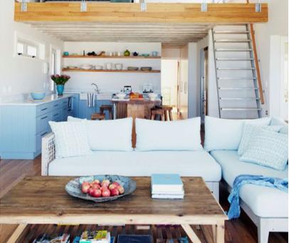 Papo de arquiteto: o que você precisa saber sobre loft?