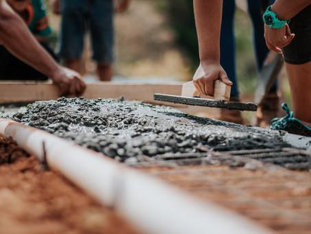 Dicas essenciais para construir sua casa dos sonhos