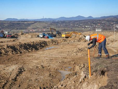 A importância da investigação geotécnica para a execução do projeto de fundações