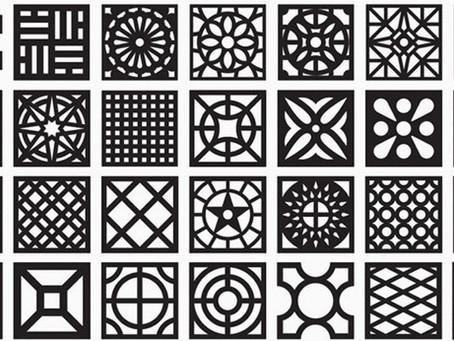 Papo de arquiteto: você já ouviu falar em elementos vazados?