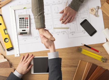 Compatibilização de projetos: por que fazer os projetos arquitetônicos e de engenharia juntos?