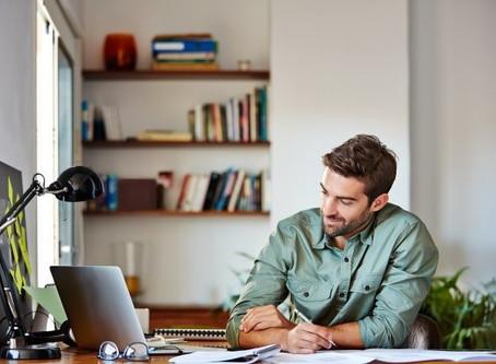 Por que fazer curso online?