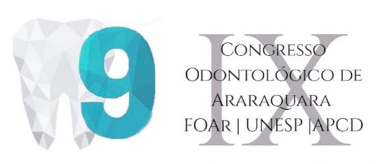 (c) Congressofoar.com.br