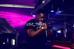 LOZ TOWN