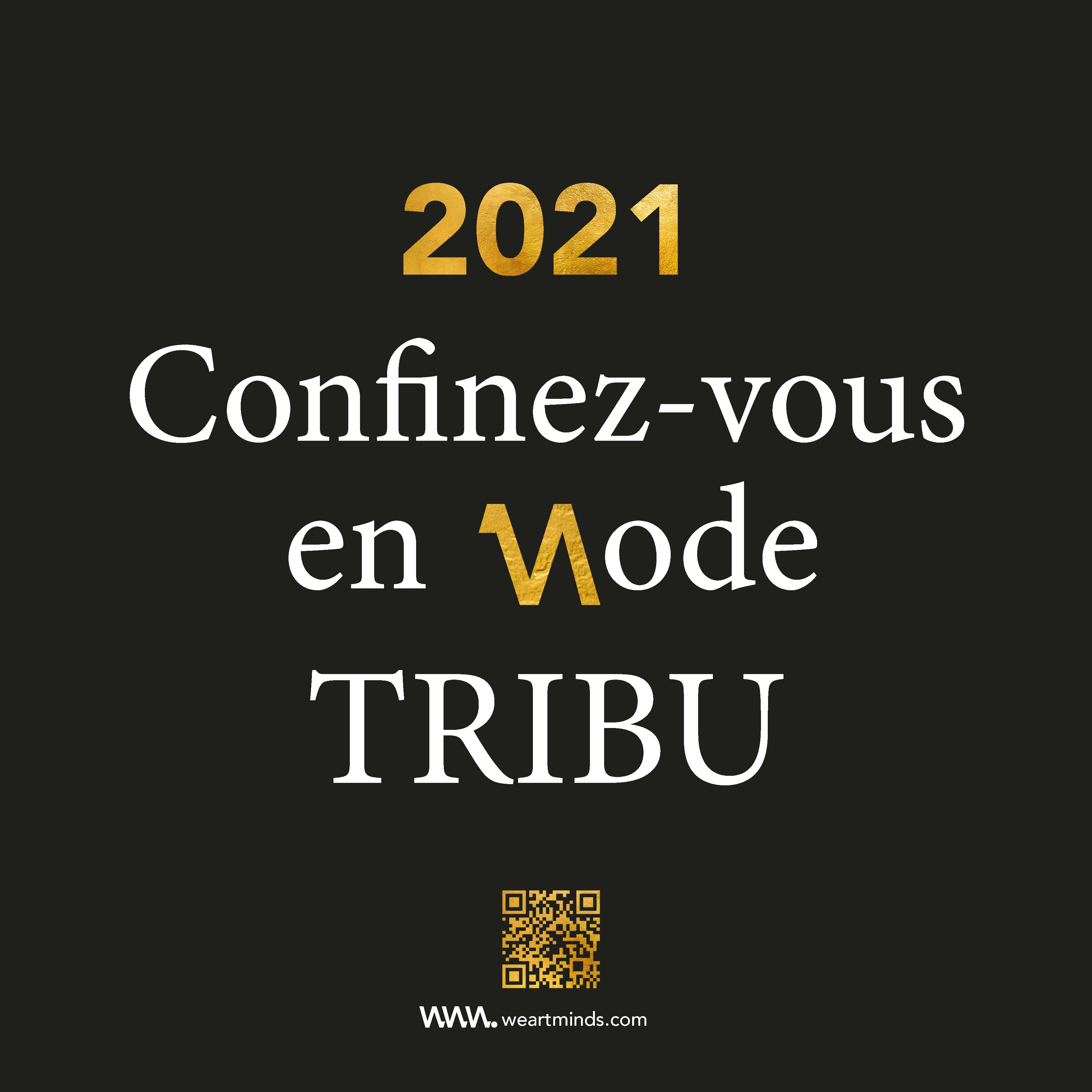 carte7 WAM 1220