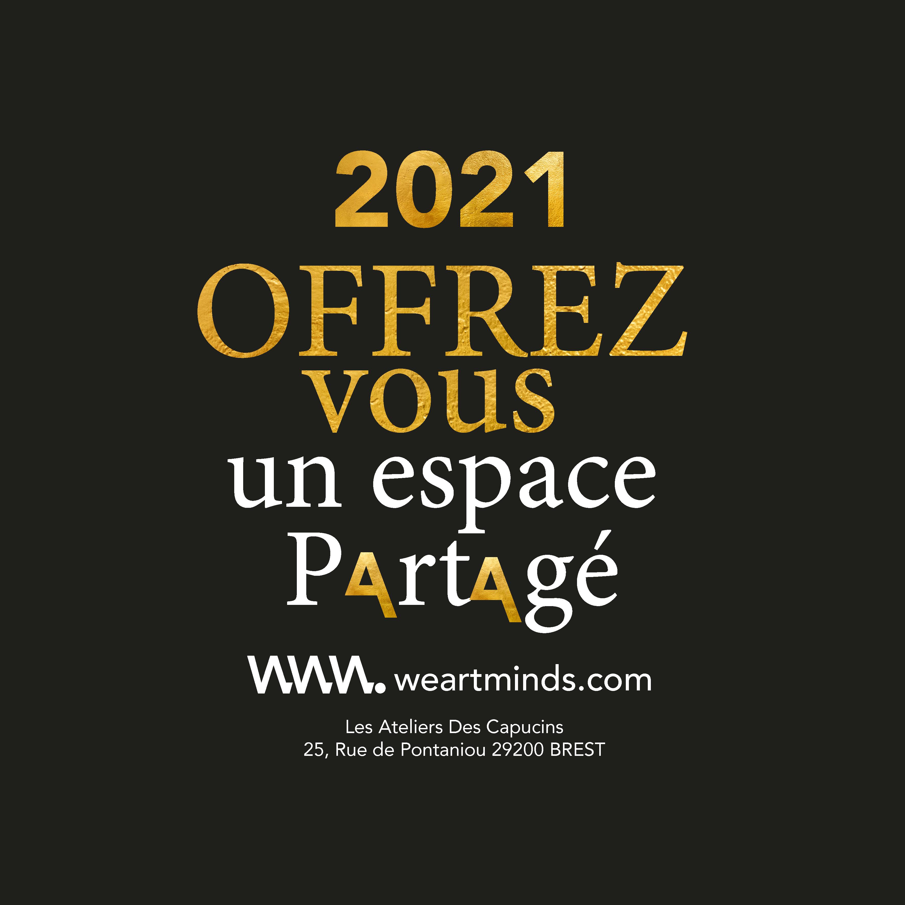 carte8 WAM 1220