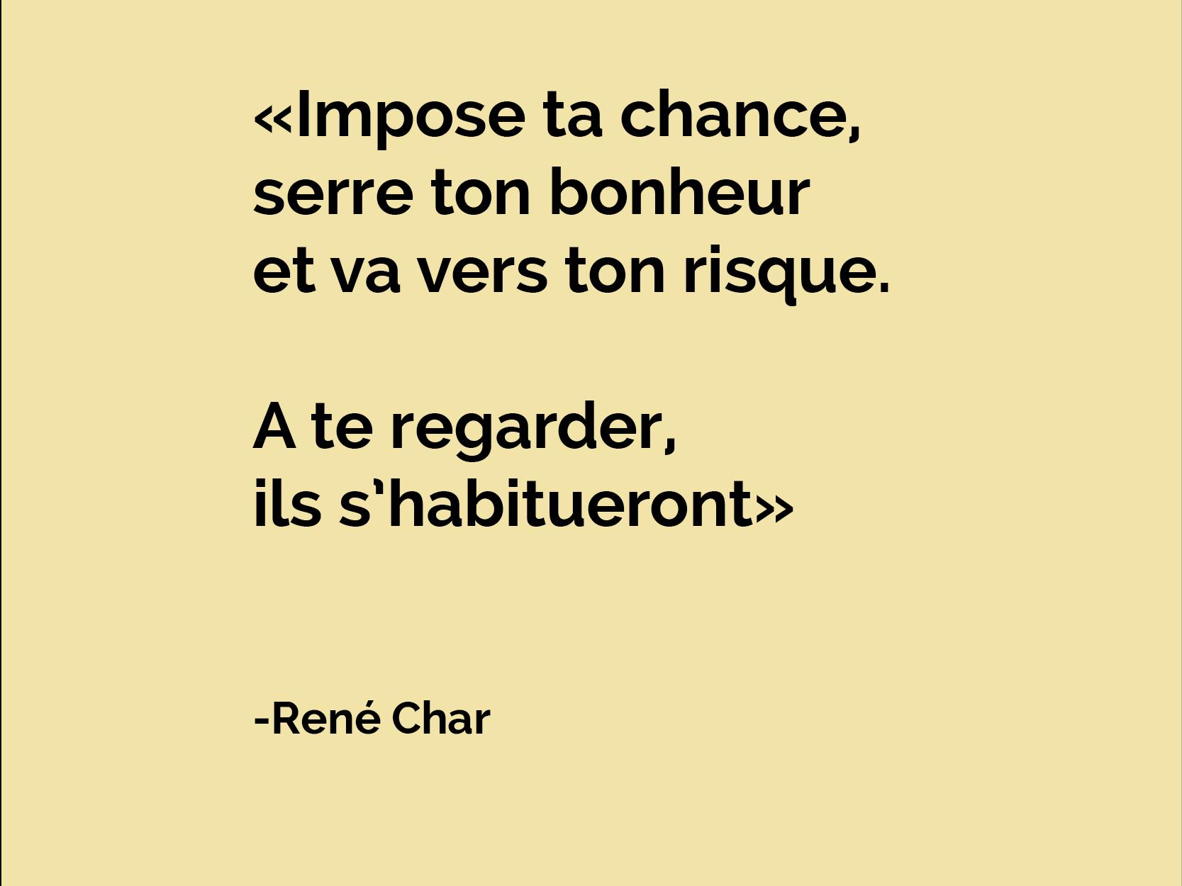 mantra_René_Char