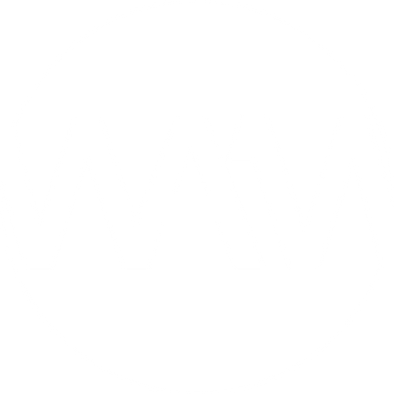 WAM official logo cercle blanc.png