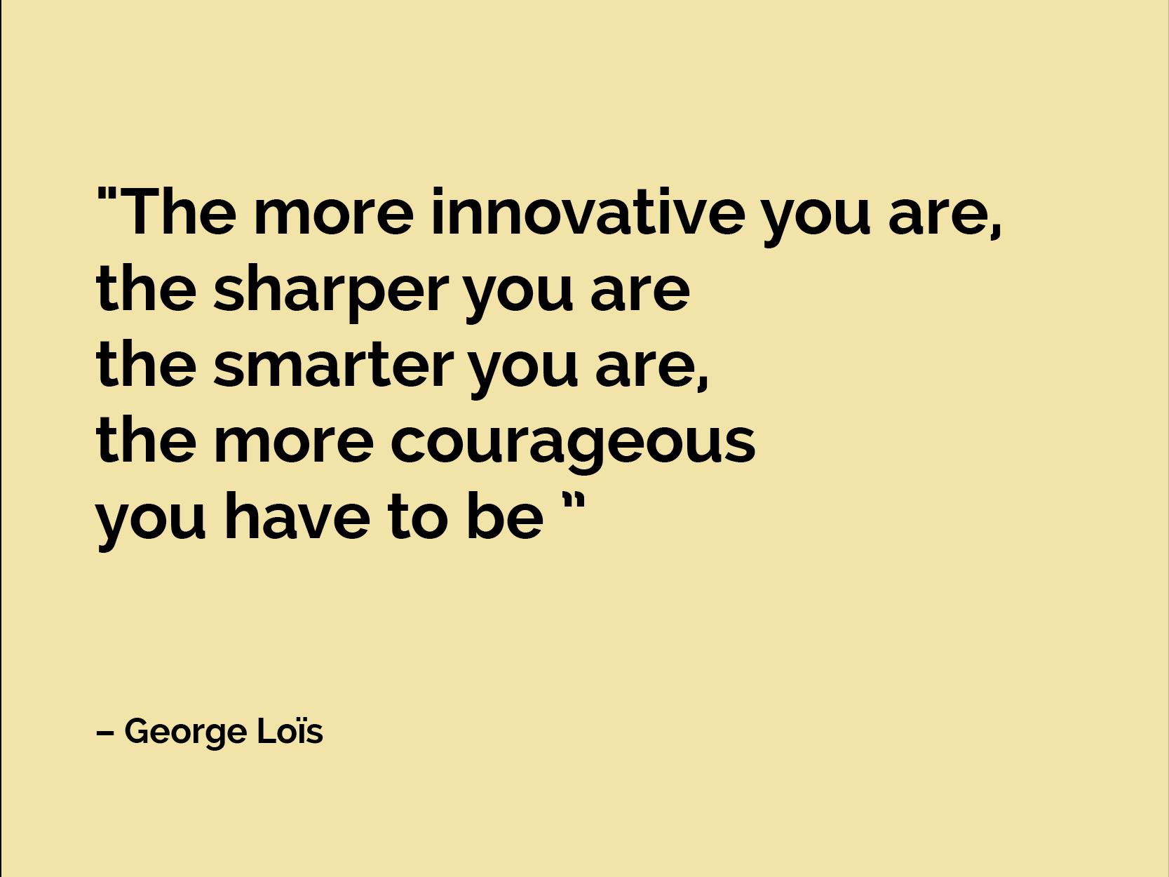 mantra George Lois2