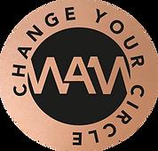 changer_le_cercle_cuivre.png