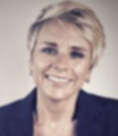 Alexandra Schmid Beratung