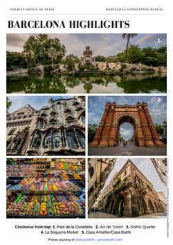 Photos for Spain