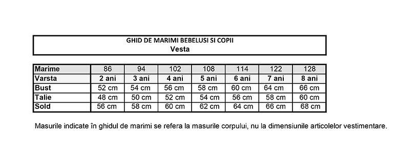 Marimi Vesta.jpg