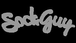 sock-guy-logo-large.png
