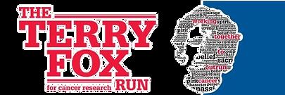 Terry Fox Logo