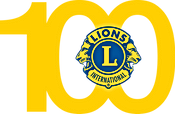 100 Years Of Lions Clubs