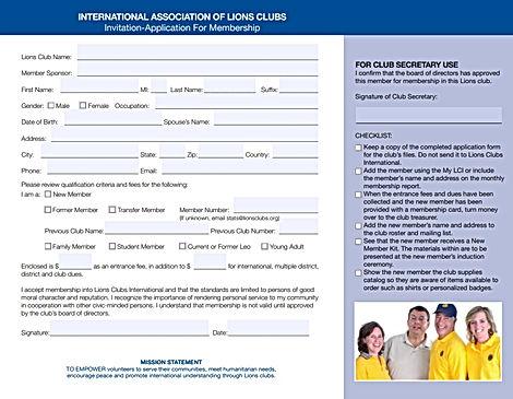 Membership Application part 2.jpg