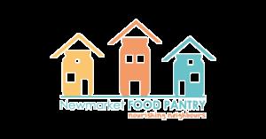 Newmarket Food Pantry Logo