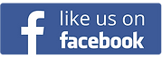 Logo of Like us on Facebook