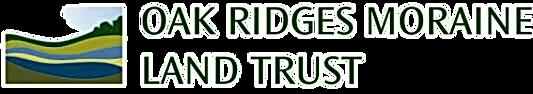 Oak Ridges Logo
