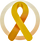 LCI_CauseArea_Icons_01a-childhoodcancer_