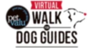 Virtual walk logo.png