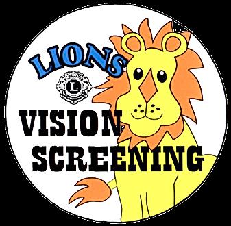 visionscreeninglogo.png