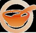 Lions Internaitonal Hunger Logo