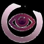 Lions Internationa Vision Logo