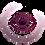 vision%2520logo%25202_edited_edited.png
