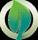 Lions International Environment Logo