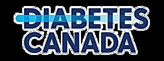 Diabetes%20Canada%20Logo_edited.png