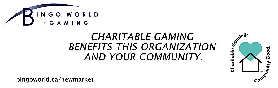Charitable Gaming logo for member use (2