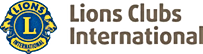 lci-logo-txt-3color_edited.png