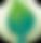 LCI_CauseArea_Icons_01a-environment_edit