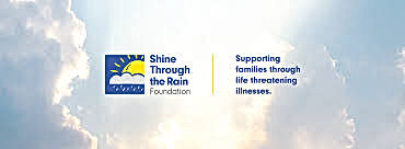 shine through the rain foundation logo.j