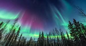 Alaska Planning... Part 2