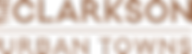 clarkson-logo.png