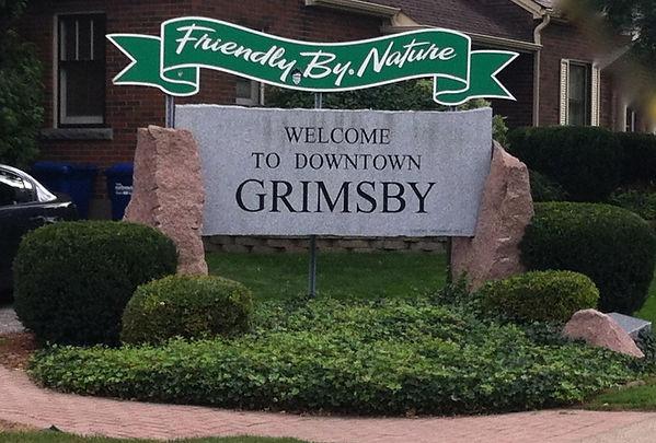 grimsby.jpg