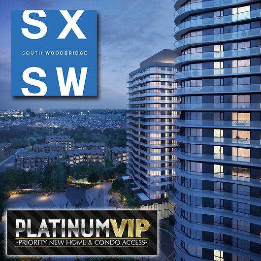 SXSW-Ad.jpg