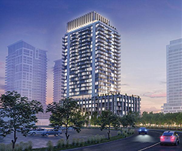 Fifth-at-Charisma-Condos-Exterior-Tower-View-at-Dusk-1-v43-full.jpg