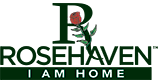 Rosehaven-Homes.png