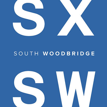 SXSW_Logo_JPEG.jpg