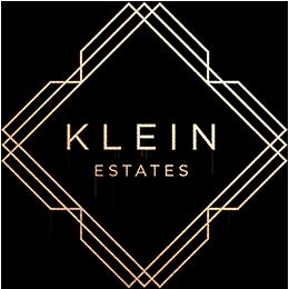 Klein-Estates.png
