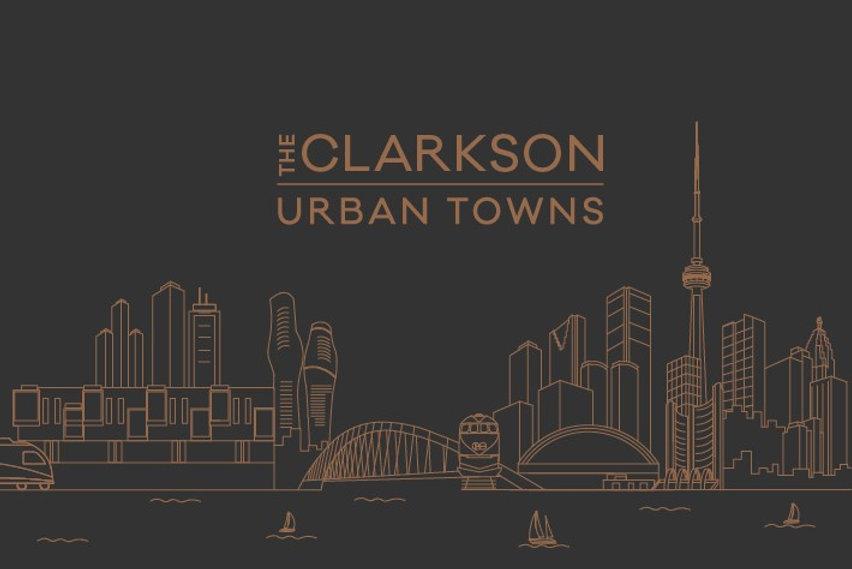 Clarkson Logo.jpg