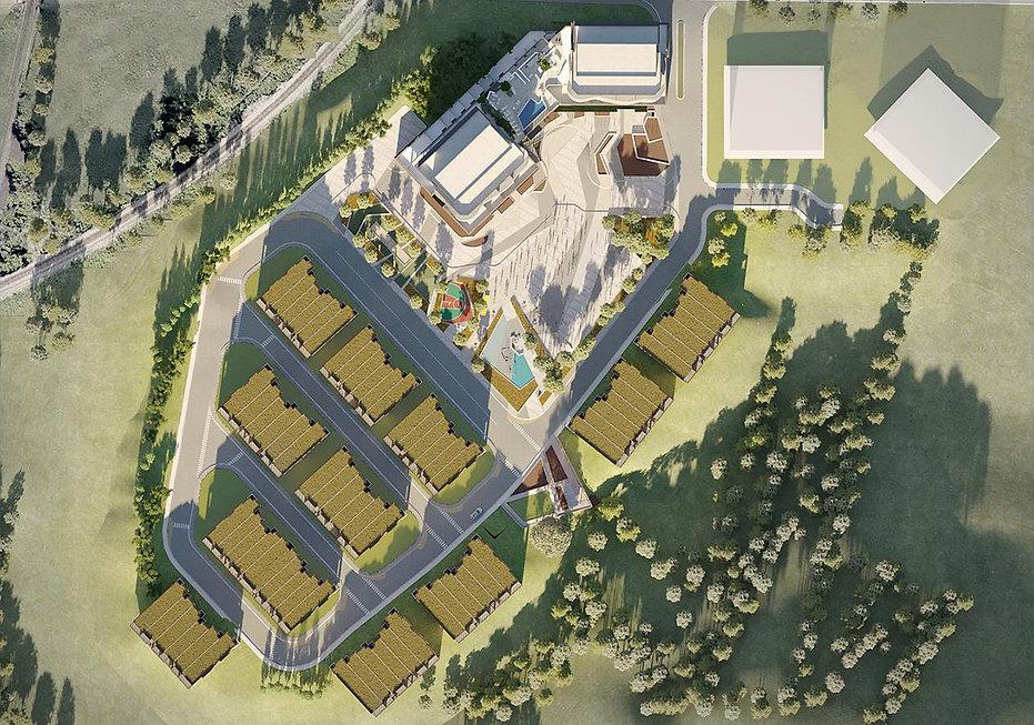 SXSW Site Plan.jpg