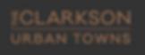 ClarksonLogo.png