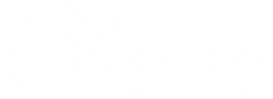 odyssey-condos-grimsby_logo-white.png