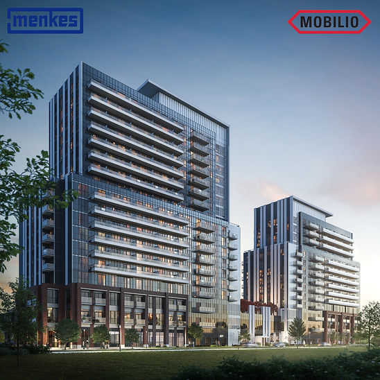Mobilio Buildings.jpeg