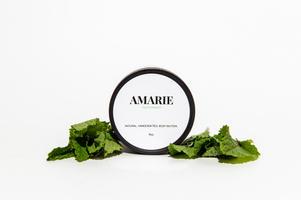 Amarie Body Butter